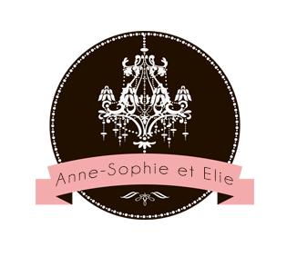 AnneSophieetElie